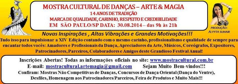 1406236313_agosto2014mostracultural.jpg